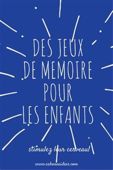 Memories of a teacher from elementary school - EssayForum