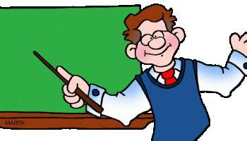 Essay on elementary school memory