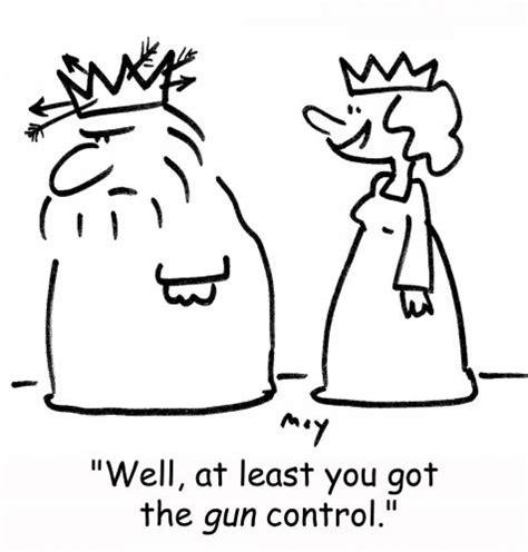 Gun Laws Argumentative Essay Example Graduateway